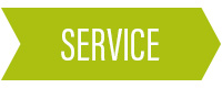 Wartung-Service