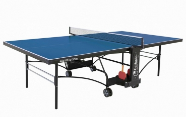 Table tennis Master Outdoor