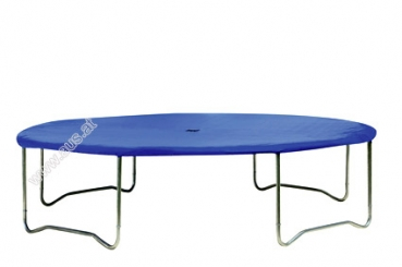 Protection Cover for outdoor trampoline