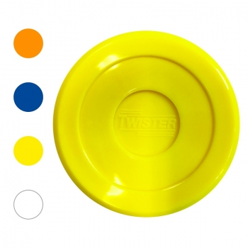Puck Airhockey 80 mm 29 g