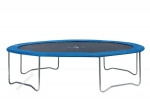 Trampolin OUTDOOR L